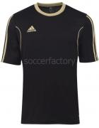 Camiseta de Fútbol ADIDAS Squad 13 Z20624