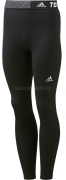 de Fútbol ADIDAS TF Base Tight D82125