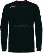 Camisa de Portero de Fútbol UHLSPORT Stream 3.0 1005702-03