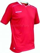 Camiseta de Fútbol FUTSAL Europa 5140ROBL