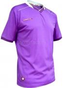 Camiseta de Fútbol FUTSAL Europa 5140MOBL