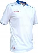 Camiseta de Fútbol FUTSAL Europa 5140BLAZ