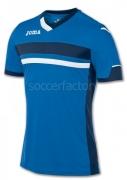 Camiseta de Fútbol JOMA Galaxy 100236.703