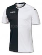 Camiseta de Fútbol JOMA Premier 100157.201