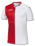 Camiseta de Fútbol JOMA Premier 100157.206