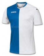 Camiseta de Fútbol JOMA Premier 100157.207