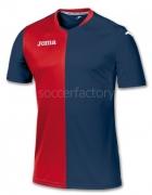 Camiseta de Fútbol JOMA Premier 100157.306