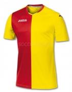 Camiseta de Fútbol JOMA Premier 100157.906