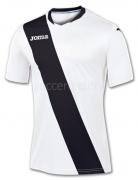 Camiseta de Fútbol JOMA Monarcas 100158.201