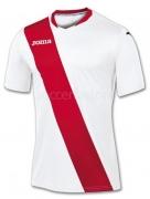 Camiseta de Fútbol JOMA Monarcas 100158.206
