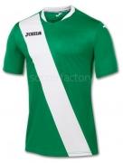 Camiseta de Fútbol JOMA Monarcas 100158.452