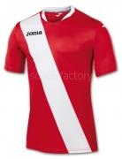 Camiseta de Fútbol JOMA Monarcas 100158.602
