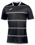 Camiseta de Fútbol JOMA Standard 100159.100