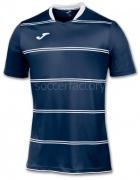 Camiseta de Fútbol JOMA Standard 100159.300