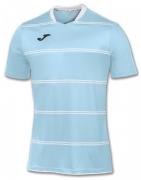 Camiseta de Fútbol JOMA Standard 100159.350