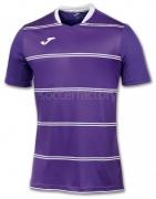 Camiseta de Fútbol JOMA Standard 100159.550