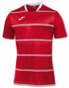 Camiseta de Fútbol JOMA Standard 100159.600
