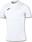 Camiseta de Fútbol JOMA Estadio 100146.200