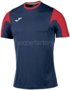 Camiseta de Fútbol JOMA Estadio 100146.306