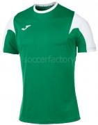 Camiseta de Fútbol JOMA Estadio 100146.452