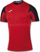 Camiseta de Fútbol JOMA Estadio 100146.601