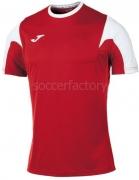 Camiseta de Fútbol JOMA Estadio 100146.602