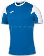 Camiseta de Fútbol JOMA Estadio 100146.702