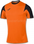 Camiseta de Fútbol JOMA Estadio 100146.801