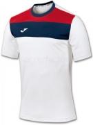 Camiseta de Fútbol JOMA Crew 100224.200