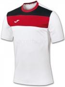 Camiseta de Fútbol JOMA Crew 100224.206