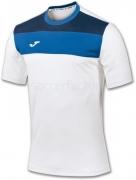 Camiseta de Fútbol JOMA Crew 100224.207