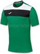 Camiseta de Fútbol JOMA Crew 100224.450
