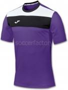 Camiseta de Fútbol JOMA Crew 100224.550