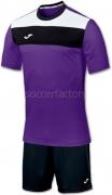 Equipación de Fútbol JOMA Crew P-100224.550