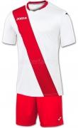 Equipación de Fútbol JOMA Monarcas P-100158.206