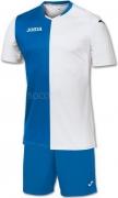 Equipación de Fútbol JOMA Premier P-100157.207