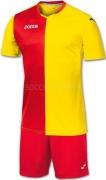 Equipación de Fútbol JOMA Premier P-100157.906