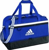 Bolsa de Fútbol ADIDAS Tiro Teambag S30257