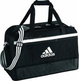 Bolsa de Fútbol ADIDAS Tiro Teambag S30254
