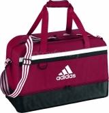 Bolsa de Fútbol ADIDAS Tiro Teambag S13306