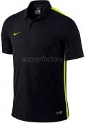 Camiseta de Fútbol NIKE Challenge 644659-011