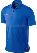 Camiseta de Fútbol NIKE Challenge 644659-463