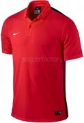 Camiseta de Fútbol NIKE Challenge 644659-657