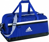 Bolsa de Fútbol ADIDAS Tiro Teambag S30247