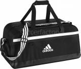 Bolsa de Fútbol ADIDAS Tiro Teambag S30245