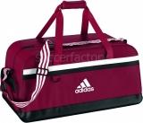 Bolsa de Fútbol ADIDAS Tiro Teambag S13302