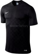 Camiseta de Fútbol NIKE Energy III 645491-010