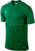 Camiseta de Fútbol NIKE Energy III 645491-302