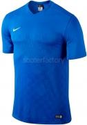 Camiseta de Fútbol NIKE Energy III 645491-463