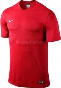 Camiseta de Fútbol NIKE Energy III 645491-657